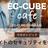 EC-CUBEカフェ ~ ECサイトのセキュリティを考える ~