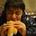 koichi_inoue_73