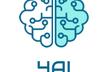 4AI #2 - 機械学習(基礎 & 自然言語処理)