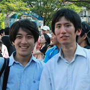 Masaki_T