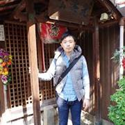 AtsushiAkita