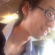 SatoshiFujimura