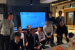 第10回 OpenPOWER/OpenCAPI Meetup@東京