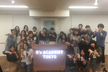 Node.jsでAmazon Echoスキル開発! #node_girls