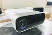 Azure Kinect DK Meetup Vol.00