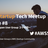 【Amplify Japan UG x Startup】Meetup #AWSAmplifyJP