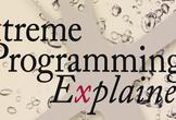 エクストリームプログラミング読書会 第9回