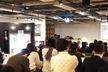 MTL勉強会「UX Sketch」vol.8