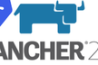 Rancher2.0 Kubernetes Workshop in Osaka #02