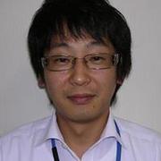 Takayuki-Takahashi