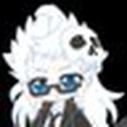 YukKio_yN