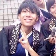 TakashiOnoda