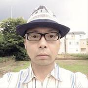 Isao-Takahashi