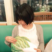 Fumie Kato