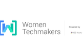 Women Techmakers Kyushu vol.4 - もくもく会 -