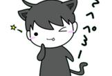 PythonBeginners沖縄(仮) 4