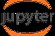 【入門者・初心者向け】業務効率を上げるためのPythonプログラミング入門【導入編】