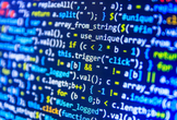 【PHP】第2回 HandsONシズオカ!サーバーサイドスクリプト言語(超初級)【WEB開発】