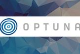<Python機械学習>Optuna + SHAP