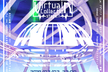 「Virtual Collection Stage1」in VRChat