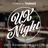 UX Night Vol.1