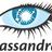 CassandraとSparkで毎秒50,000イベントを処理する