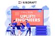 【Uplift Engineers】転職ドラフトのデータでわかるITエンジニアの市場価値の高め方