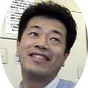 narumi_sekiya_9