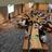 第117回RITS技術交流会 『体感&実践!:プロジェクトマネジャーがまず実践すべき5つの手法』
