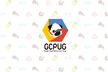 GCPUG Oita   vol.1