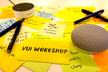 スマートスピーカー・AI音声アシスタント ビジネス活用セミナー & VUI体験ワークショップ