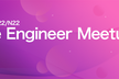 Future Engineer Meetup #01