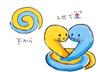 Python試験マスコット 命名アンケート