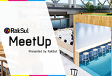 RakSul Meetup #05 ~RubyBizグランプリ大賞を受賞した「ハコベル」のすべて~