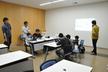 第2回 CoderDojo Owari & Scratch Day (午後)