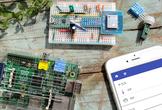 Raspberry Pi ではじめる「IoTスマートホーム101」