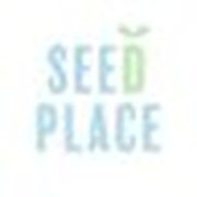 seed_place