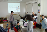 (中止)CoderDojo富田林 第18回:子ども向けプログラミングクラブ