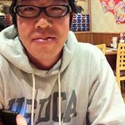 ShiraiTatsuya