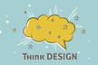 Think DESIGN#2 「私の好きなデザインLT」
