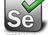 第10回 Selenium談話会 in Slack