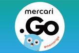 mercari.go #10