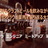 クラフトビール無料で飲み放題!ニフクラ大忘年会 in 歌舞伎町