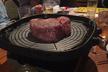 PyCon JP スタッフが肉を喰らう会