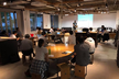 Code for Kanazawa Civic Hack Night Vol.24