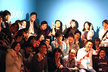 pixiv night in Fukuoka #02 - ピクシブを取り巻く技術がわかる一夜!