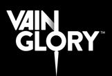 Vainglory Playing Party vol.1(博多)