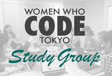 Javascript Study Group