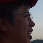 TomomiFujimoto