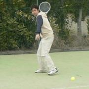 MasahiroKotake